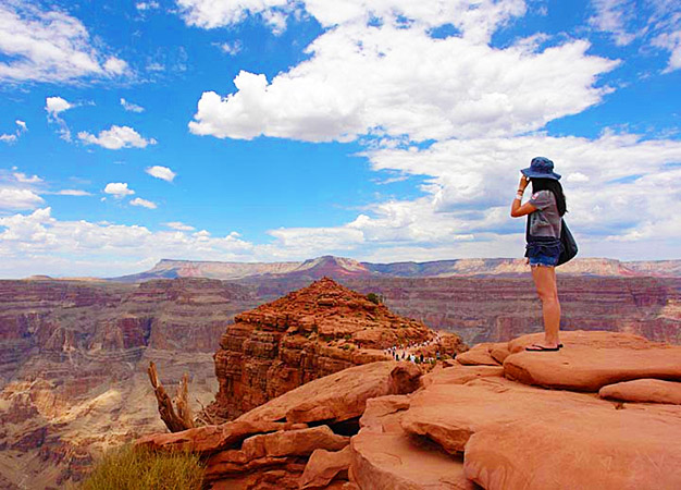 Best Hoover Dam Tours Breathtaking Grand Canyon Views
