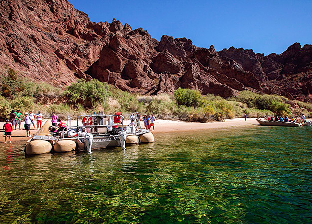 helicopter rides from vegas to grand canyon with Grand Canyon Helicopter Flight Black Canyon River Rafting Adventure Day Tour on D684 2280CH also Grand Canyon Skywalk Bridge besides Grand Canyon Helicopter And Atv Tour in addition AttractionsNear G143028 D109440 Grand Canyon South Rim Grand Canyon National Park Arizona likewise Las Vegas Helicopter Tour.