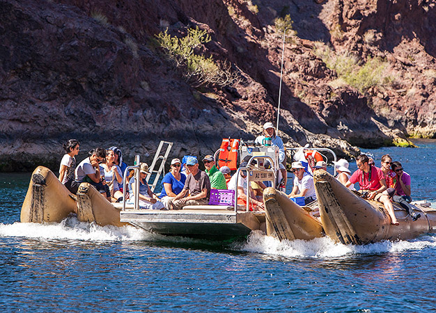 helicopter wedding las vegas with Grand Canyon Helicopter Flight Black Canyon River Rafting Adventure Day Tour on Best Bacon Memes moreover Ballys Map together with Skywalk Direct further Buswrboat additionally Las Vegas Hotel Map.